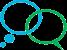 Értsünk szót tanfolyamok Logo